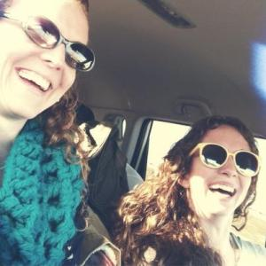 mj betney road trip